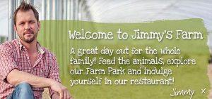 Jimmy's Farm Animals Ipswich Wildlife Park Days Out Ipswich