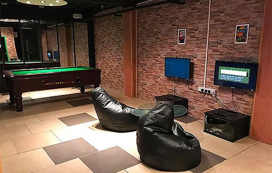 Gaming Lounge Ipswich Play Games Ipswich