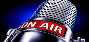 Clacton Radio Show Live Radio Show Music Entertainment