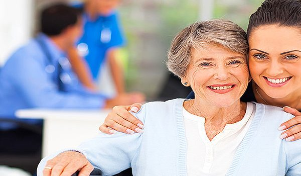 Independent Living Ipswich Safe Home Care 247 Home Care