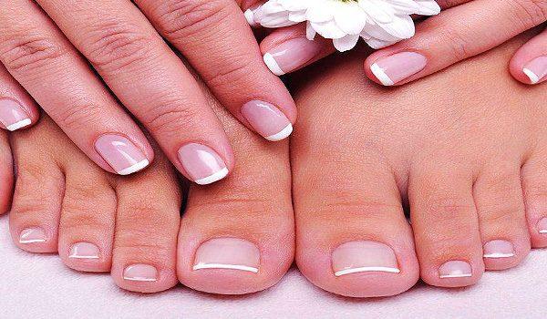Waxing Ipswich Beauty Salon Massage Therapists