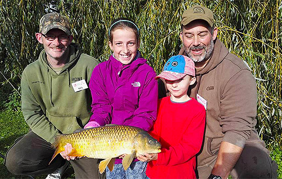 Suffolk Water Park Fishing Lakes Ipswich Fishing Tackle