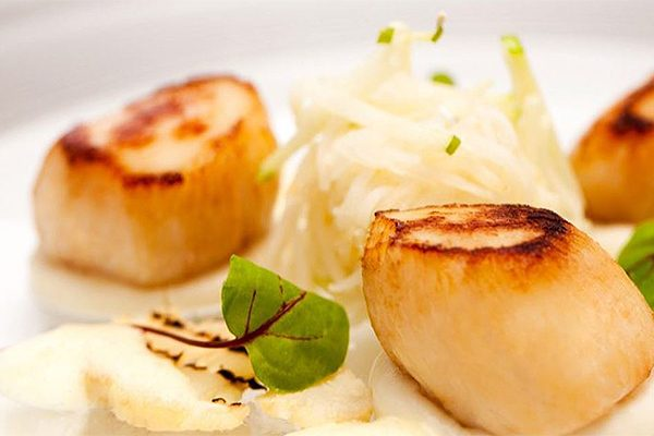 Professional Catering Ipswich Cookery Classes Arabella's Kitchen