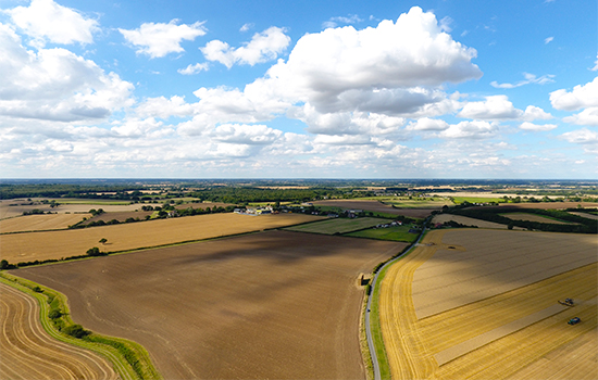 Skycam Aerial Photography Ipswich Drone Imagery Drone Hire
