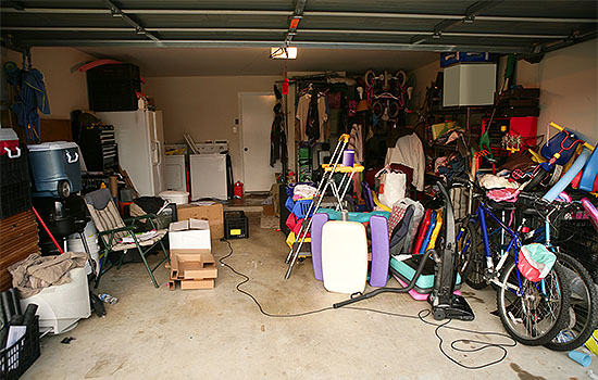 House Clearance Ipswich Probate Clearance Commercial Property Clearance