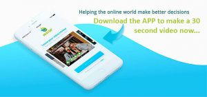 Moby Tap Video Reviews Ipswich Business Reviews Review App