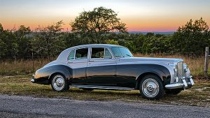 Car Inspections Ipswich vehicle finding services classic car inspection