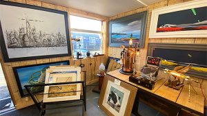 Hemingstone-Frames-Art-Gallery-Metal-Art-Ipswich