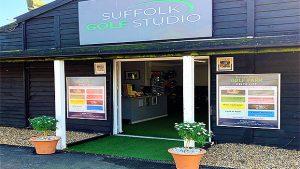 Stonham-Barns-Suffolk-Golf-Park-Mini-Golf-Course-Ipswich