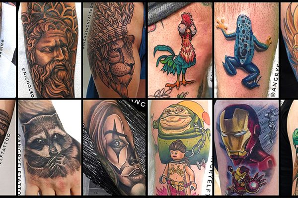 Angry-Elf-Tattoo-Studio-Cover-Ups-Tattooing-Ipswich-Suffolk