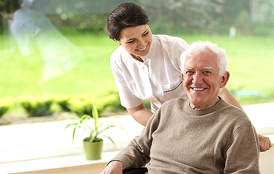 We-Simply-Care-Home-Care-Services-Elderly-Care-Support-Workers-Ipswich