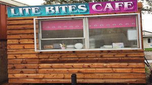 Amandas-Lite-Bites-Cafe-Eating-Out-Cafe-Sunday-Roast-Takeaway-Lunch-Private-Hire-Ipswich