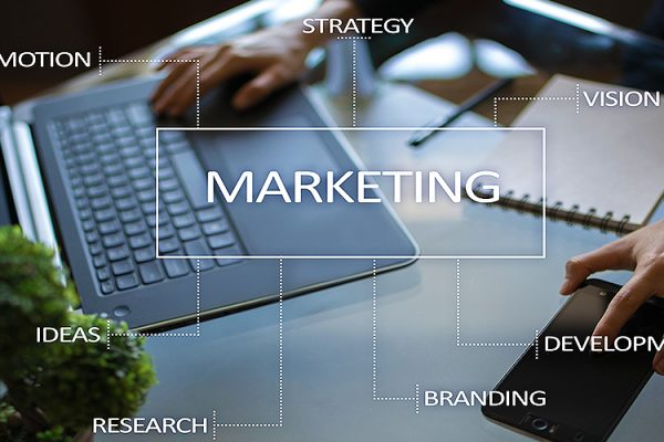 PR-Marketing-And-Consultants-Business-Consultantcy-Business-Marketing-Advertisement-SEO-Clacton