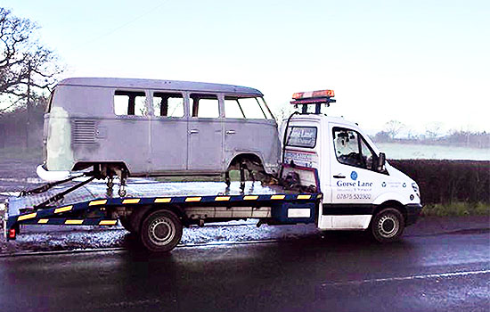 Gorse-Lane-Transport-Vehicle-Recovery-Car-Van-Recovery-Transportation-Accident-Recovery-Clacton-Essex5