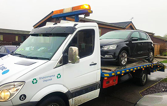 Gorse-Lane-Transport-Vehicle-Recovery-Car-Van-Recovery-Transportation-Accident-Recovery-Clacton-Essex6