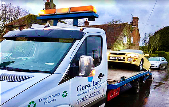 Gorse-Lane-Transport-And-Recovery-Vehicle-Recovery-Car-Recovery-Van-Recovery-Roadside-Recovery-Vehicle-Transportation-Clacton