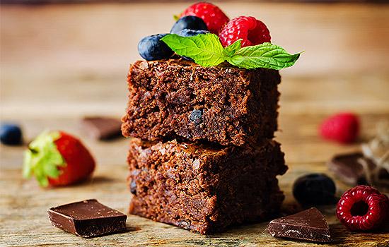 Molly-Blog-Olde-Sweet-Shoppe-Old-Fashioned-Sweet-Shop-selling-Retro-Sugar-Free-Vegan-Fudge-Chocolate-Suffolk-Ipswich