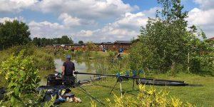 Stonham-Barns-Park-Fishery-Fishing-Lake-Days-Out-Family-Fun-Leisure-Kids-Fun-Suffolk-Ipswich
