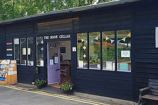 The-Book-Cellar-New-And-Second-Dand-Books-Crafts-Jigsaws-Dvds-And-CDs-Wool-Frames-Shop-Ipswich-Suffolk