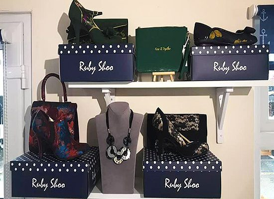 Boutique-At-The-Barns-Clothing-Shop-Shoes-Bags-Jewellery-Accessories-Womans-Clothes-Womans-Bags-Heels-Suffolk-Ipswich
