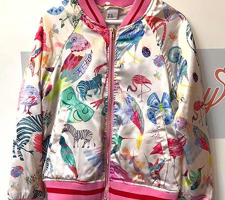 Just-Peachey-Preloved-Clothing-Childrens-Clothing-Shoes-Accessories-Affordable-Prices-Cheap-Clothing-Suffolk-Ipswich