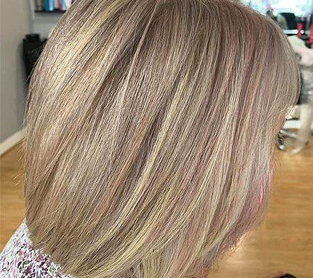The-Beauty-Barn-Hair-Salon-Beauty-Salon-Manicure-Pedicure-Gelish-Nails-Beauty-Products-Hair-Stylists-Make-Up-Brows-Suffolk-Ipswich