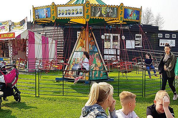 Bloomfields-Amusements-Fairground-Rides-Fairground-Rides-Childrens-Rides-Days-Out-Fun-Family-Fun-Food-Stand-Ipswich-Suffolk