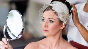 Elegant-Hair-And-Beauty-Services-Wedding-Hair-Beauty-Bridal-Hair-Make-Up-Specialist-Hairdressing-Suffolk-Ipswich