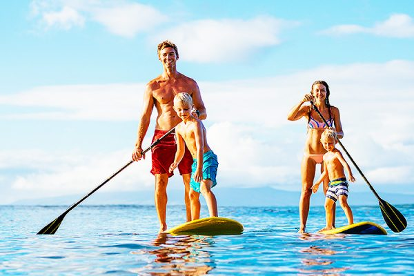 SUP-den-SUP-Board-Stand-Up-Paddle-Stand-Up-Paddle-Board-SUP-Sport-Leisure-Fitness-Wellbeing-Fun-Yoga-Fishing-Activity-Relax-On-The-Water-Water-Sport-Suffolk-Ipswich