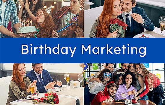 Grow-Your-Restaurant-Restaurant-Marketing-Marketing-Agency-Digital-Agency-Marketing-Specalists-Great-Yarmouth-Essex-