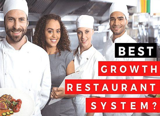 Grow-Your-Restaurant-Restaurant-Marketing-Marketing-Agency-Digital-Agency-Marketing-Specalists-Great-Yarmouth-Essex-11