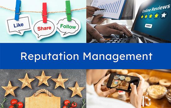 Grow-Your-Restaurant-Restaurant-Marketing-Marketing-Agency-Digital-Agency-Marketing-Specalists-Great-Yarmouth-Essex-2
