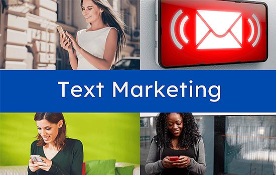 Grow-Your-Restaurant-Restaurant-Marketing-Marketing-Agency-Digital-Agency-Marketing-Specalists-Great-Yarmouth-Essex-3
