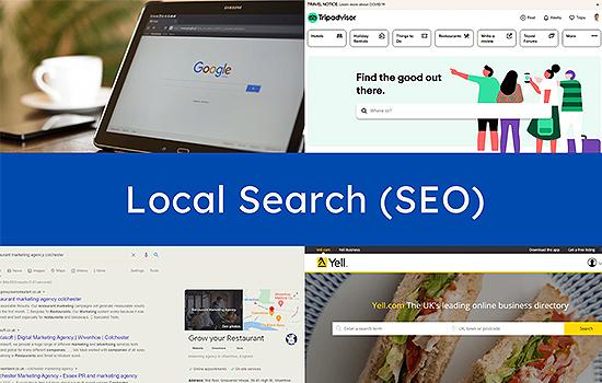 Grow-Your-Restaurant-Restaurant-Marketing-Marketing-Agency-Digital-Agency-Marketing-Specalists-Great-Yarmouth-Essex-5