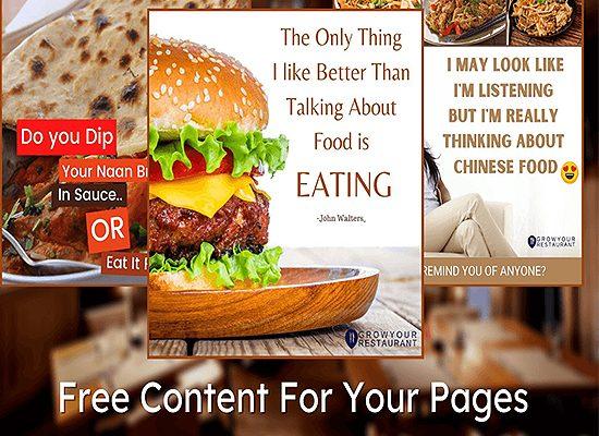 Grow-Your-Restaurant-Restaurant-Marketing-Marketing-Agency-Digital-Agency-Marketing-Specalists-Great-Yarmouth-Essex-7