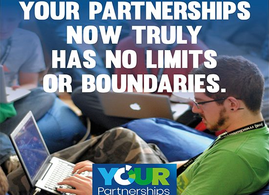 Your-Partnerships-Networking-Business-Services-Startups-SMEs-Business-Owners-Making-Connections-London-Essex