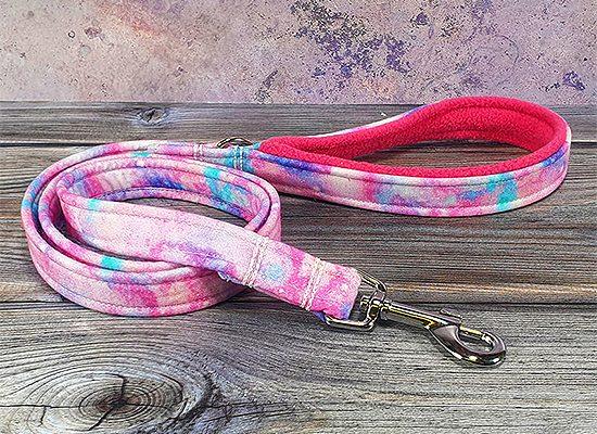 Heath & Hound Dog, Pet, Natural dog treats dog food, collars, leads, dog harnesses Dog Bowls Dog Gifts Ipswich Suffolk